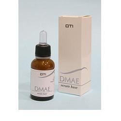 Dmae Serum Base Gtt30ml