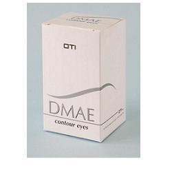 Dmae Contour Eyes Crema 30ml