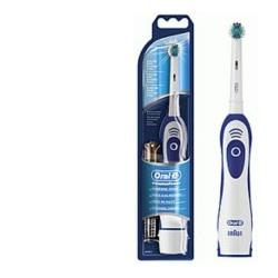 Oralb Spazzolino A-power