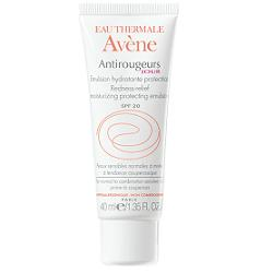 Avene Antirougeurs Giorno Emul