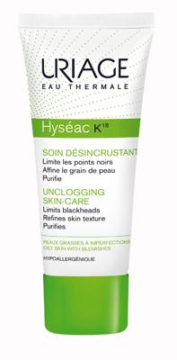 Hyseac K18 Crema 40ml