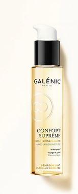 Confort Supreme Olio Strucc