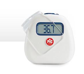 Termometro Pic Infr Easy