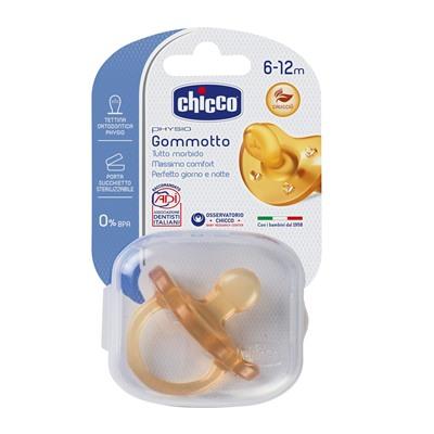 Ch Gommotto Cauc 6-12 1pz