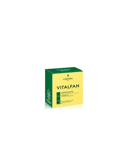 Vitalfan Progressive 30cps