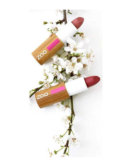 Rossetto Opaco 463 Rosa Ro Ric