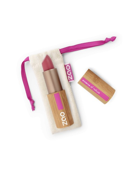 Rossetto Opaco 469 Rosa Nu Ric