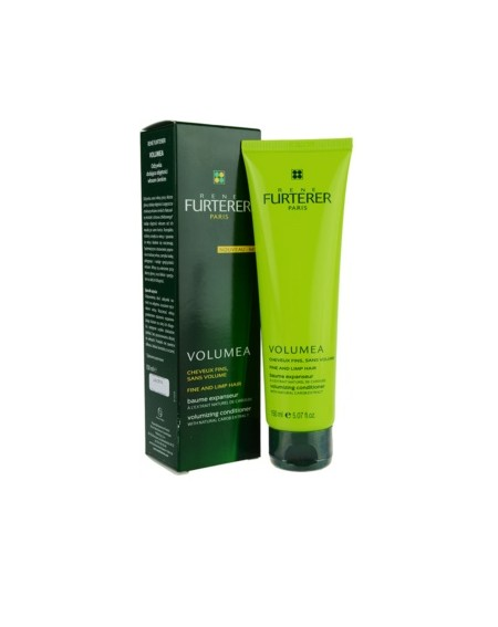 Volumea Balsamo Volumizz 150ml