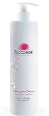 Biocosme' Detergente Corpo
