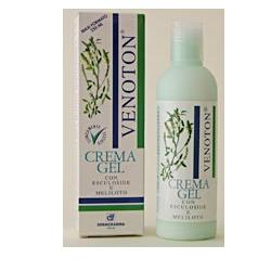 Venoton Crema Gel 200ml