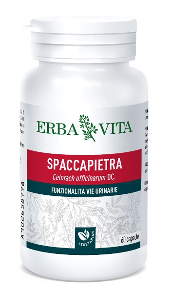 Spaccapietra 60cps 300mg