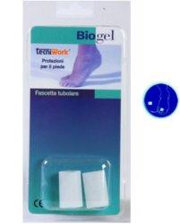 Biogel Fascia Tubol M Blist 2p