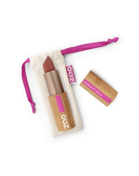 Rossetto Opaco 467 Nude Ab Ric