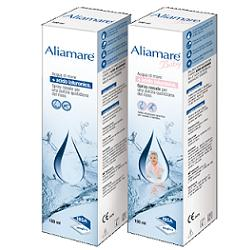 Aliamare Spray 100ml