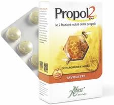 Propol2 Emf Agr/mie Ad 30tav