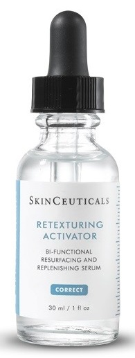 Retexturing Activator 30ml