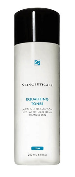 Equalizing Toner 200ml