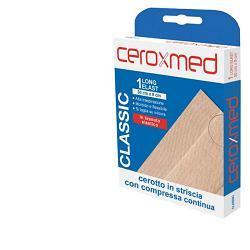 Cer Ceroxmed Long El 50x8cm