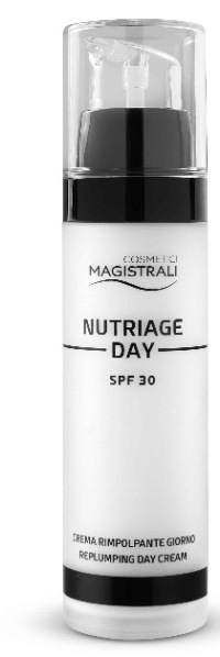 Nutriage Day 50ml