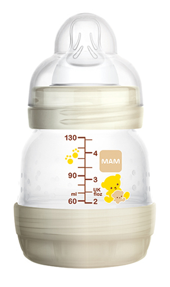 Mam Easy Start 130ml+start0+t0