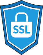ssl-certified.png