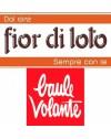 BAULE VOLANTE & FIOR DI LOTO